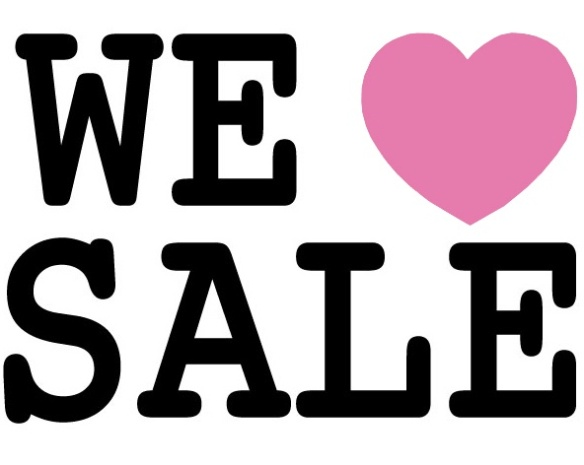4A2-banner-we-love-sale