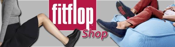 fitflop-shop
